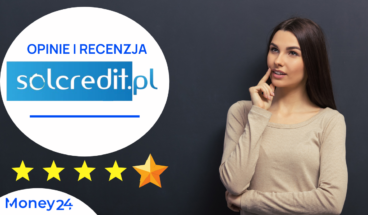 Solcredit opinie