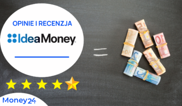 idea money opinie